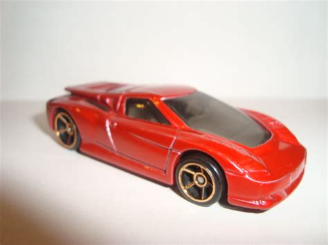 Hotwheels 2001 B Engineering Edonis 2001 b engineering edonis wheels wiki fandom powered by wikia
