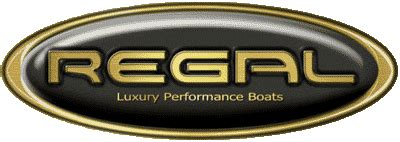regal boat graphics regal boat decals regal boat emblem