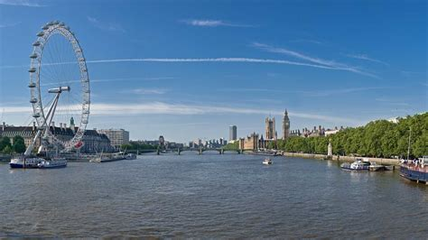 thames river egypt local travel agent river cruises born to travel global usa