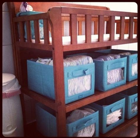 Changing Table Organization Changing Tables Changing Table Organization And Baby Rooms On