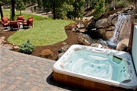 hot tub repair costs average price  fix  spa