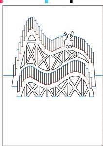 Pop Up Building Template by 15 Must See Pop Up Card Templates Pins Pop Up Pop