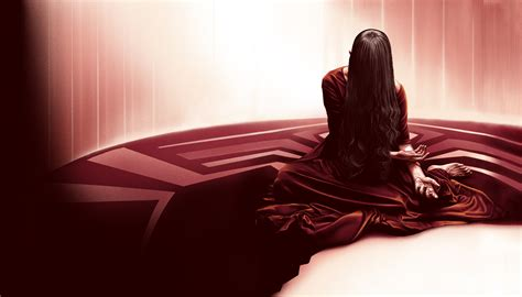 wallpaper suspiria fantasy horror mystery
