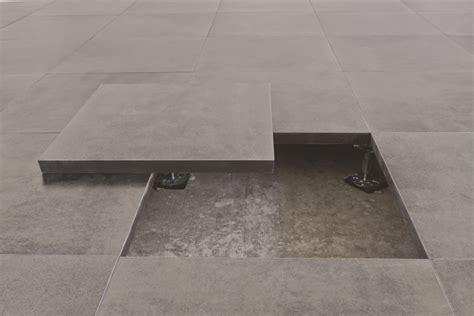 pavimento tecnico sopraelevato pavimenti sopraelevati archives nesite