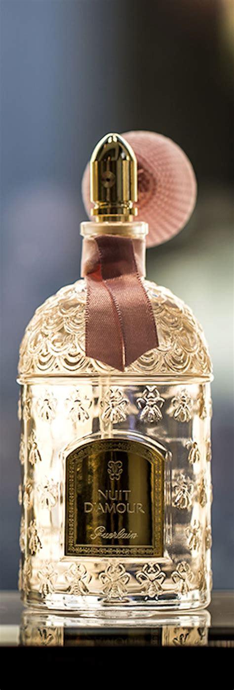 Parfum Di C F Perfumery de 25 bedste id 233 er inden for parfun p 229