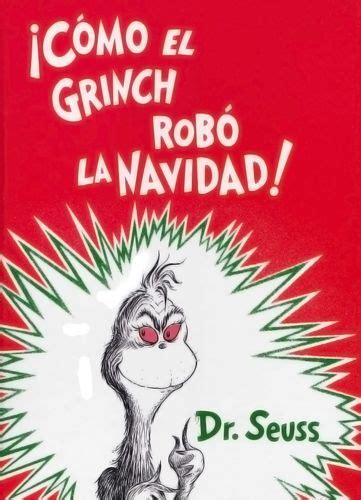 como el grinch robo 34 best fairytales the ugly duckling images on ugly duckling fairy tales and