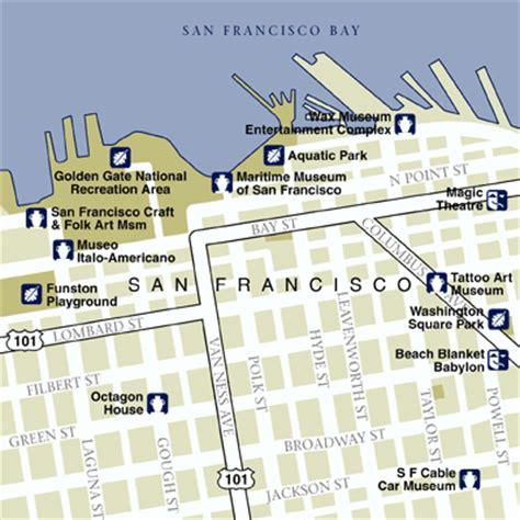 jw marriott san francisco map san francisco city guide hotels restaurants nightlife