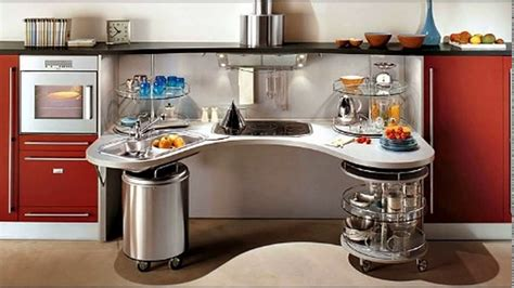 accessible kitchen design wheelchair accessible kitchen designs