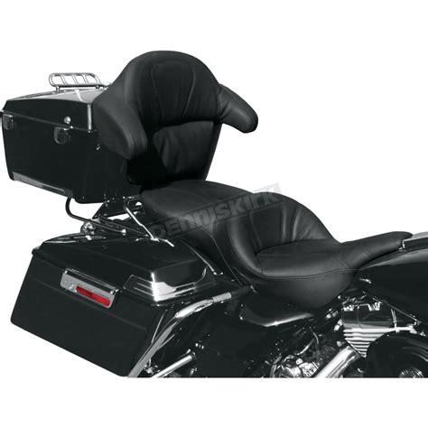 saddlemen road sofa seat saddlemen road sofa deluxe touring seat d991j harley