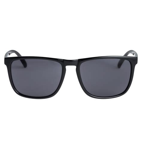 pictures of shades dc shoes dc shades sunglasses for edyey03003