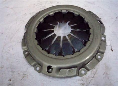 Clutch Cover Suzuki Carry Futura alatmobil
