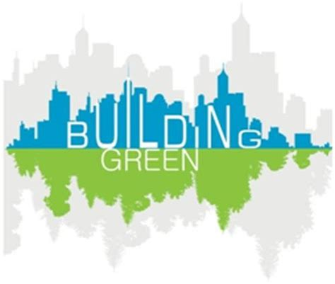 Siting green building amp nyc what is green building