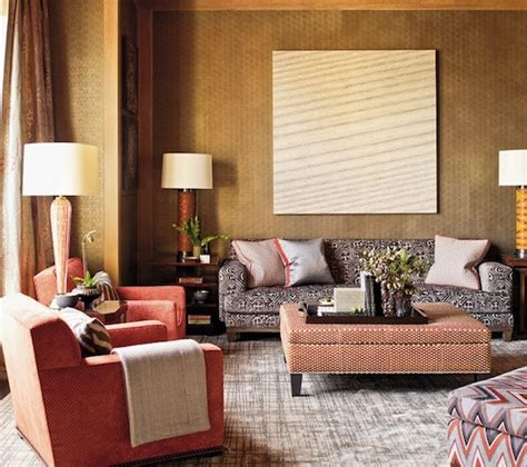 mix and match living room furniture how to mix and match patterns like a design pro