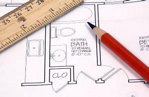 how to read floor plans symbols how to read floor plans mother in law suite floor plans resources