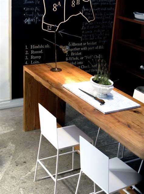 Kitchen Tables For Small Areas Great Fit Narrow Dining Table For Small Area Designinyou With Dining Table Narrow Rectangular