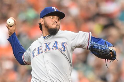 yovani gallardo  reject  million qualifying offer  rangers hardballtalk