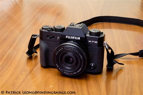 Fujifilm Xf 27mm F 2 8 fuji xf 27mm f2 8 review pancake lens for the x series