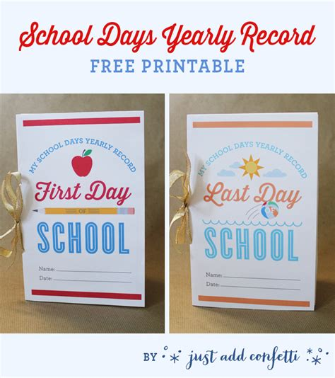 printable end of year gift tags end of the school year bubble gift tags with free