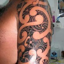 tattoo prices reno reno sammut tattoo artist big tattoo planet