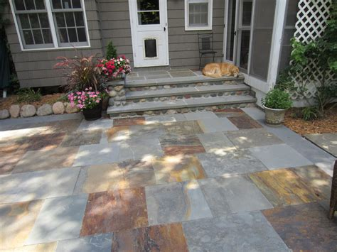 superb patio steps 6 patio and step jeff timm