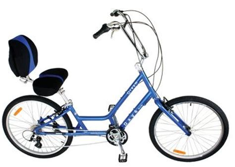 best bike seat for big best bicycles for seniors dioptics sunwear
