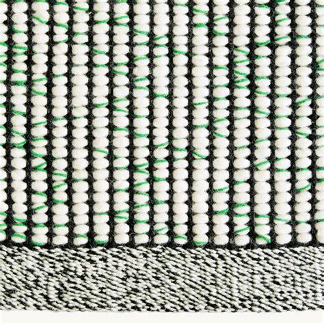 Kinnasand Teppich by Kinnasand Teppich Interesting Kinnasand For Kvadrat By
