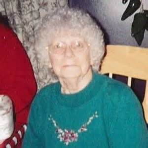 stella i cox obituary marlborough massachusetts
