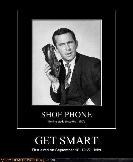 Funny Tv Memes - 60 best images about maxwell smart on pinterest buck