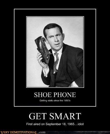 Meme Tv - get smart memes image memes at relatably com