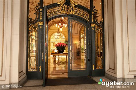 hotels with 2 bedroom suites in san francisco best hotels in san francisco for mixing business with pleasure oyster com