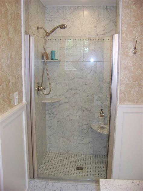 Schoenwalder Plumbing by Bathroom Remodel Designs Waukesha Wi Schoenwalder Plumbing Bathroom Renovation Manhattan