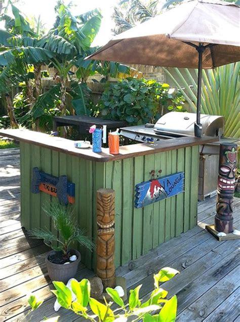 Diy outdoor patio furniture ideas home citizen