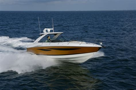 when does a boat become a yacht research 2009 cobalt boats 46 on iboats