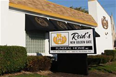 s new golden gate funeral home milwaukee