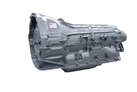 jasper engine prices isuzu remanufactured engines html autos weblog