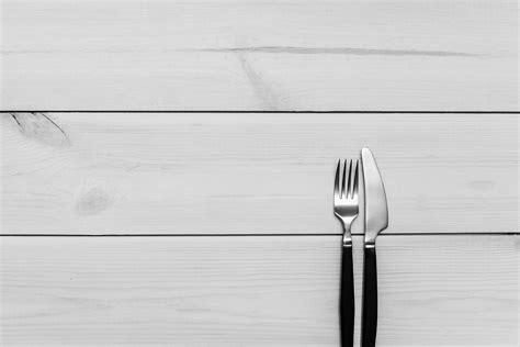 disturbo comportamento alimentare disturbi alimentari vottero ris