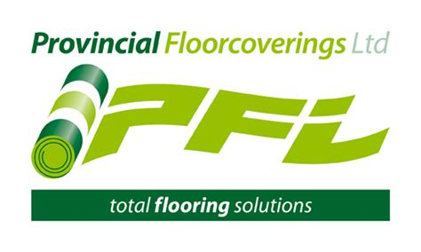 pfl flooring ireland provincial floorcoverings ltd intact software