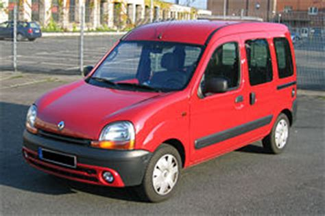 renault kangoo d 233 finition et explications