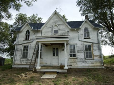 southern gothic revival 1164 best images about farm houses on pinterest