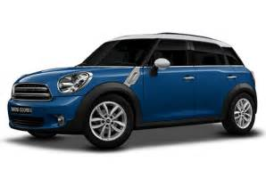 Mini Cooper Color Names Mini Countryman Price Check Diwali Offers Images