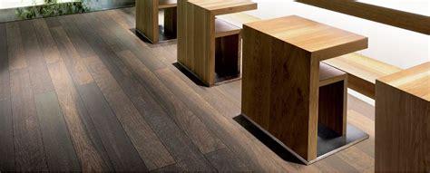 piastrelle wood wooden tile 232 la collezione in gres porcellanato di casa