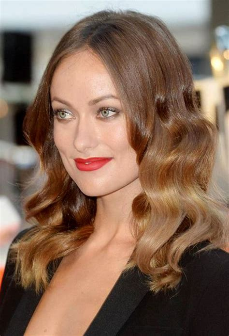 50 best ombre hair color ideas herinterest com