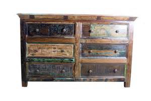 rustic furniture mexicali rustic wood dresser pine furniture mexican