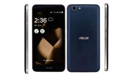Baterai Hp Asus Pegasus asus pegasus 5000 ponsel lollipop dengan baterai 4850ma majalah ponsel