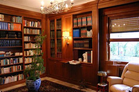 arredamenti librerie arredamento librerie