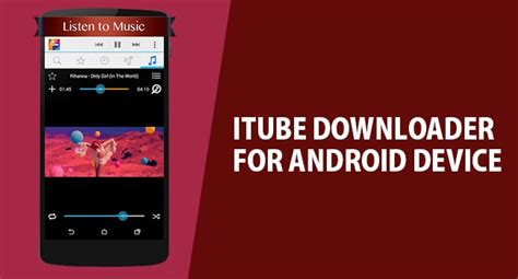 itube apk itube apk for android pc 2017 versions