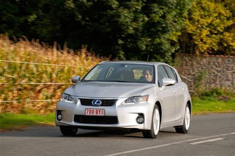 lexus hatchback manual 2013 lexus ct 200h hatchback