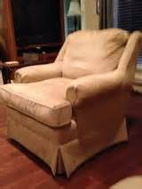 Upholstery Warner Robins Ga by Furniture For Sale In Warner Robins Ga Warner Robins Bookoo