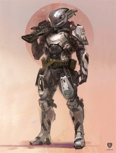 Destini Molitor Also Search For Artwork The Titan Destiny Bungie