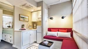 Studio Apartment Layout Ideas 25 Best Modern Condo Design Ideas
